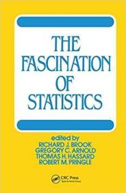 预订The Fascination of Statistics