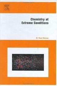 预订Chemistry at Extreme Conditions
