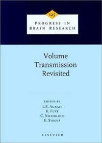 预订Volume Transmission Revisited