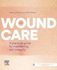 预订Wound Care