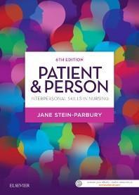 预订Patient & Person