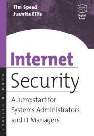 预订Internet Security