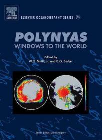预订Polynyas: Windows to the World