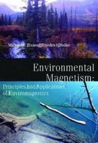 预订Environmental Magnetism