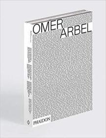 预订Omer Arbel