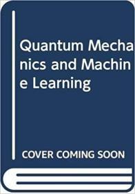 预订Quantum Mechanics and Bayesian Machines