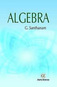 预订Algebra