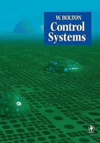 预订Control Systems