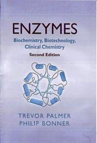 预订Enzymes