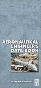 预订Aeronautical Engineer's Data Book
