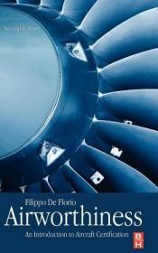 预订Airworthiness