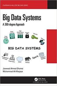 预订Big Data Systems