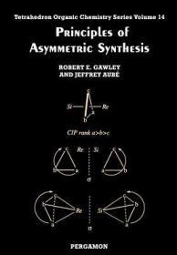 预订Principles of Asymmetric Synthesis