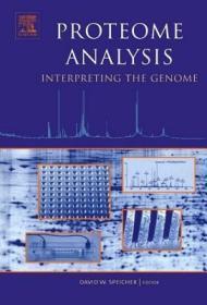 预订Proteome Analysis