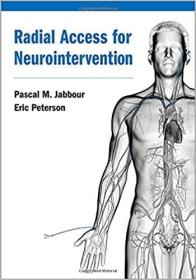 预订Radial Access for Neurointervention