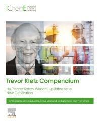 预订Trevor Kletz Compendium