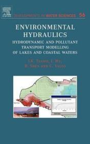 预订Environmental Hydraulics