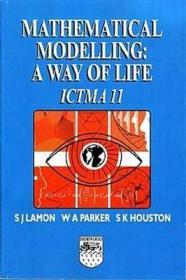 预订Mathematical Modelling