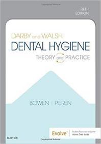 预订Darby and Walsh Dental Hygiene