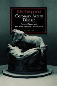 预订Coronary Artery Disease
