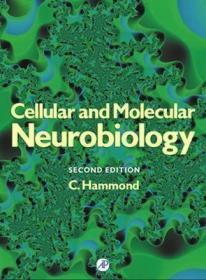 预订Functional Neurobiology of Aging