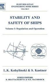 预订Stability and Safety of Ships