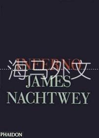 【包邮】Inferno /James Nachtwey