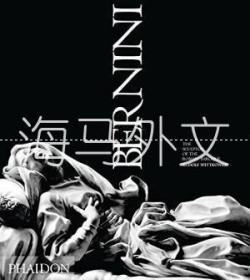 【包邮】Bernini /Rudolph Wittkower