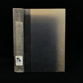 1975年,约翰·韦恩《塞缪尔·约翰逊》,十几幅插图,精装,Samuel Johnson by John Wain