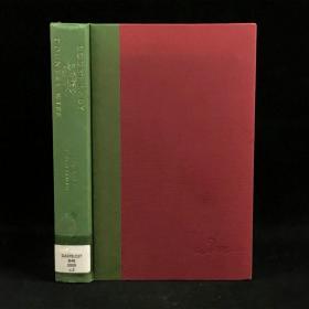 【400页】2005年,威廉·莫罗《宫廷淑女与乡下妻子:十七世纪英格兰的两位贵族姐妹》,凡·戴克笔下美人露西·珀西夫人及其姐妹的故事,精装,Court Lady and Country Wife: T