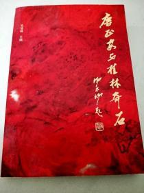 DC508064 唐正安与桂林奇石