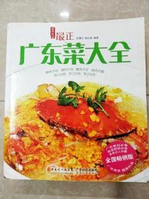 HI2008592 最正广东菜大全