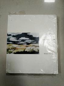 EC5006789 青言画语: 黎青小幅风景作品集【铜版纸】(一版一印)