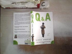 Q&A VIKAS SWARUP 全部警告(434) 不详