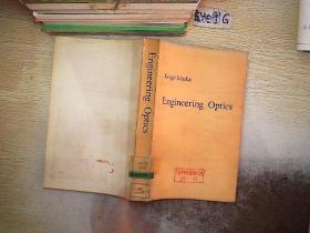 ENGINEERING OPTICS. 不详