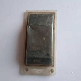老手机 摩托罗拉手机电池