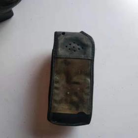 老手机  MOTOROLA 9900x 摩托罗拉手机外套
