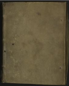 Histoire de l''expedition Chrestienne au royaume de la Chine  利玛窦中国札记 1617年法文版 pdf版