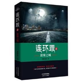 ★连环罪4 迷雾之城