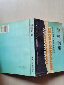 胡鞍钢集---中国走向二十一世纪的十大关系---开放丛书