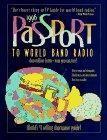 Passport to World Band Radio 1996-1996年世界波段电台护照 /La