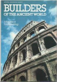 B006IKVDSY Builders of the Ancient World: Marvels of Enginee