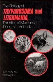 The Biology of Trypanosoma and Leishmania: Parasites of Man