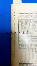 墨美  黄檗墨迹 上中下全3册 林雪光 1968年 大16开 软皮