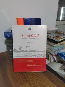 一枝一叶总关情:中国外交官领事保护与协助手记