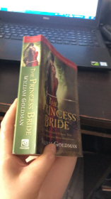 Princess Bride (International Edition)