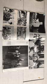 人民画报 (1980年第5期)
