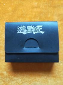 小当家 三国争霸 卡片(39张)水浒英雄传卡片(20张)
