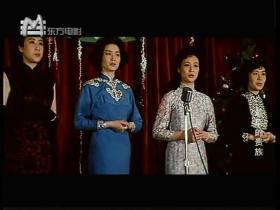 《贵族/谪仙记》DVD(谢晋/潘虹/李克纯/肖雄/濮存昕)