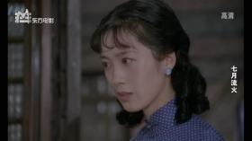 《七月流火》DVD(龚雪/李志舆)